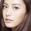 世界美女ランキング2013年版(世界で最も美しい顔100人)