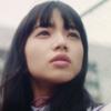 世界で最も美しい顔100人2017年版に候補者としてノミネートされた日本人女性をピック